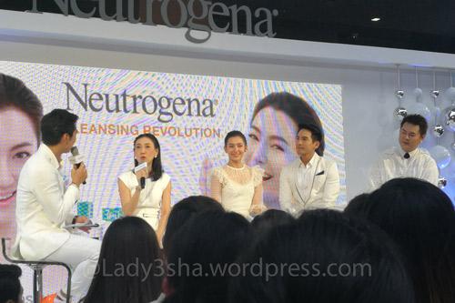 Bella-neutrogena-10